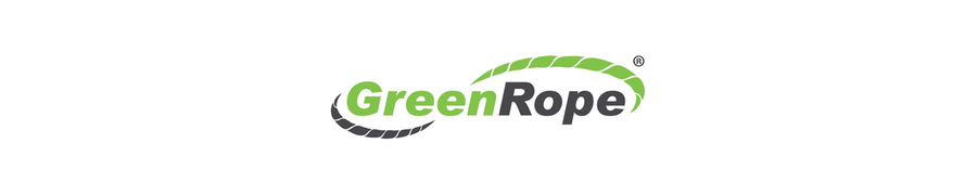GreenRope In the News